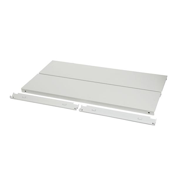 追加棚板セット(重量ボルト式棚 BO1000)