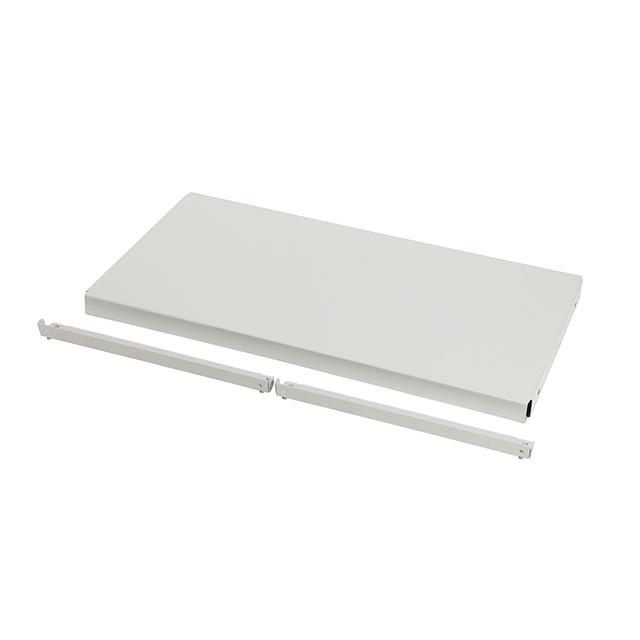 追加棚板セット(中軽量ボルトレス棚 BL200)
