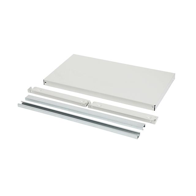 追加棚板セット(中重量ボルトレス棚 BL500)