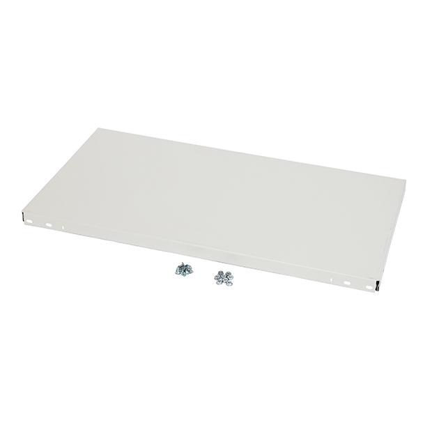 追加棚板セット(軽量ボルト棚 BO100)